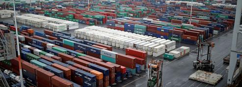 Les PME exportatrices, «courageuses mais pas téméraires»
