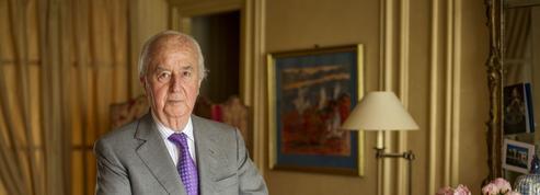 """Charles Jaigu : «Et Pompidou attrapa """"les événements"""" de mai 68»"""