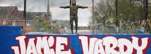 Mondial 2018 : L'Angleterre dévoile sa liste des 23 dans un clip déjanté