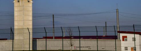 Les condamnations pour évasion augmentent en France