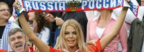La Fédération argentine fait scandale en éditant un guide pour séduire les femmes russes