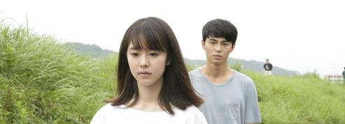 Asako : amour un jour, amour toujours