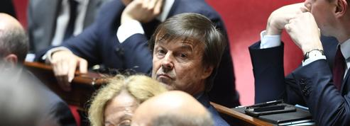 Nicolas Hulot dira cet été s'il reste au gouvernement