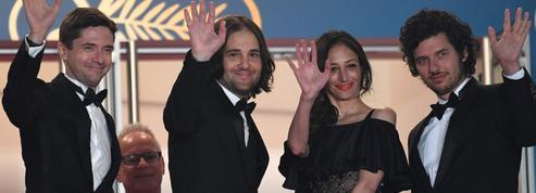 Cannes 2018: Under the silver lake, «un labyrinthe virtuose qui rappelle Lynch et Hitchcock»