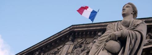 L'Assemblée adopte le projet de loi de lutte contre les violences sexuelles