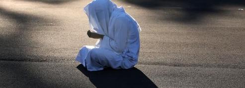 «Le ramadan est né des influences païennes, du christianisme et du judaïsme»