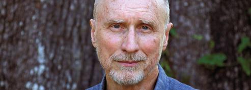 L'Appel du fleuve ,de Robert Olen Butler: Vietnam pas mort