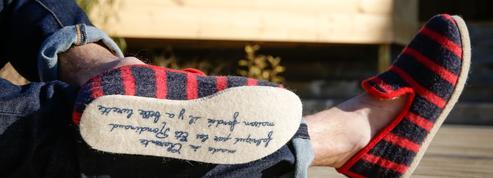 La bataille fait rage pour la reprise des charentaises Rondinaud