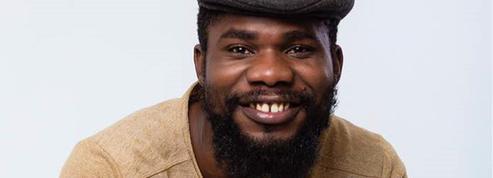Le chanteur hip-hop Pilato jeté en prison en Zambie