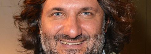 Olivier Delbosc, l'ogre discret du cinéma