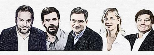 Festival de Cannes 2018: la palme d'or des critiques cinéma du Figaro