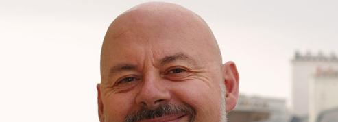 Nicolas Namias (Groupe BPCE), Stanislas Cebron de Lisle (SNCF)