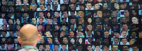 En Chine, la reconnaissance faciale traque déjà les cancres