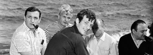 Cannes 2018: Connaissez-vous l'histoire de la «Croisette» ?