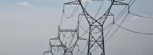Électricité : les tarifs réglementés restent en vigueur
