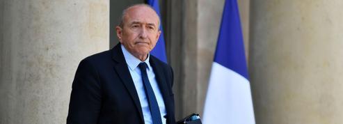 Nouvel attentat déjoué en France : l'un des deux Égyptiens mis en examen, l'autre relâché