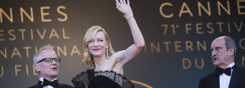 Le Festival de Cannes 2018 en cinq déceptions