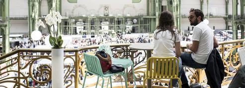 Taste of Paris, village de l'Équitable: les 5 sorties du week-end à Paris