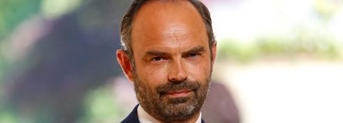 Éric Zemmour : «Édouard Philippe, le technocrate heureux»