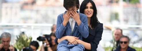 Cannes, jour 11: «Quand je pleure à l'écran, je pleure dans la vie», raconte l'actrice de Capharnaüm