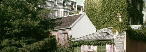 Testez vos connaissances sur le Paris insolite