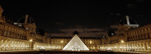Nuit des musées 2018: d'où vient le mot «musée» ?