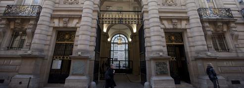 Le Haut Conseil des finances publiques a été renouvelé