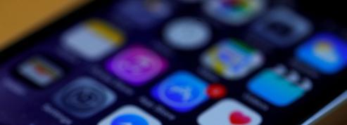L'onde de choc de la bataille Samsung-Apple