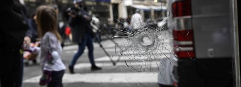 «La radicalisation tchétchène, un nouveau risque terroriste?»