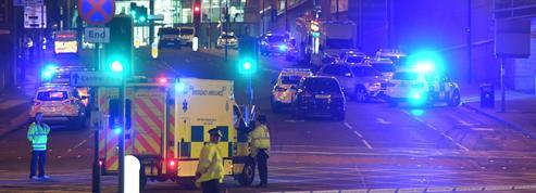Un an après l'attentat de Manchester, le frère du kamikaze dans le viseur des enquêteurs