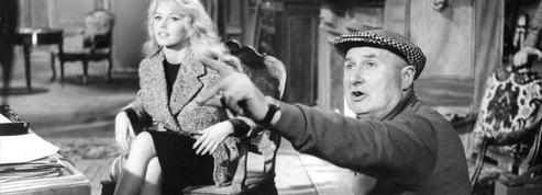 Claude Autant-Lara, un diable de cinéaste