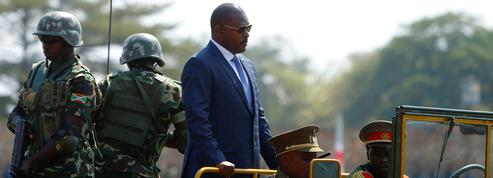 Au Burundi, la victoire du «guide suprême»