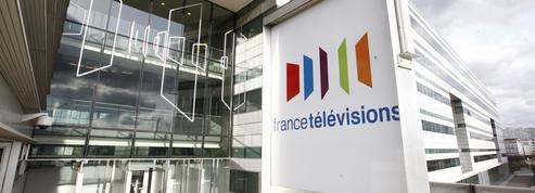Réforme de l'audiovisuel public: verdict imminent