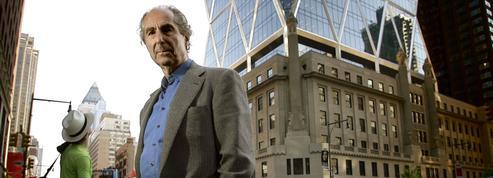 Philip Roth ou la malédiction du prix Nobel
