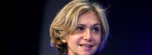 Grève SNCF : Pécresse annonce un remboursement de 50% du passe Navigo