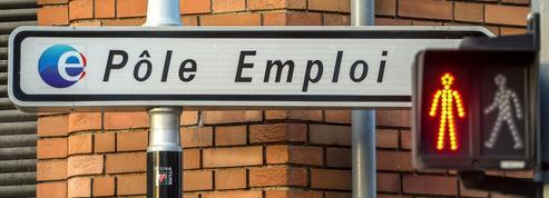 Assurance-chômage : une réforme pour rien ?