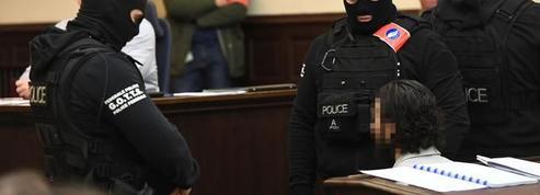 Pas de second procès Abdeslam en Belgique