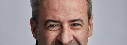 Jean-Jacques Sebbag: le fonds Perceva confie sa lingerie à cet ex-Swarovski
