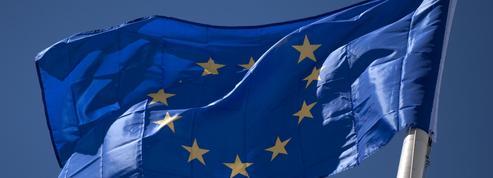 L'UE pourra conclure certains accords sans l'aval des Parlements nationaux