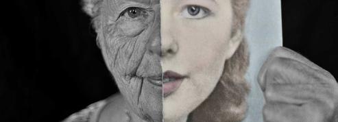 Neufs contes :regards de femmes