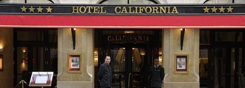 Cinq finalistes pour l'acquisition des hôtels du groupe Maranatha