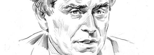 Thierry de Montbrial: «La France et la Russie ont besoin l'une de l'autre»