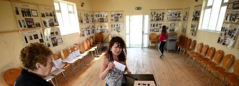 L'Irlande vote pour la sixième fois en 35 ans sur l'avortement