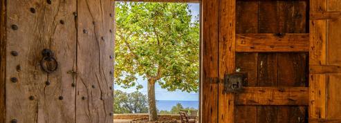 Visites très privées de propriétés de rêve à Majorque