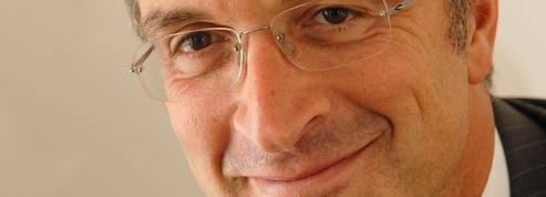 Marc Fiorentino : «Il faudra sans douteune quinzaine d'années pour changer l'épargne des Français»