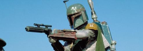 Star Wars :après Han Solo, LucasFilm pense à raconter l'histoire de Boba Fett