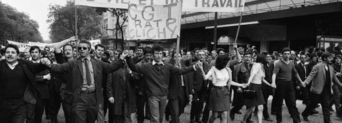 L'esprit des accords de Grenelle de 1968 toujours présent…