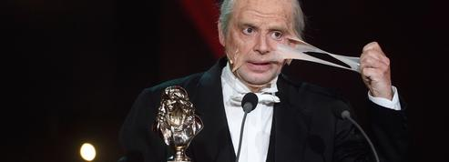 Qui sont les favoris de la 30e cérémonie des Molières?