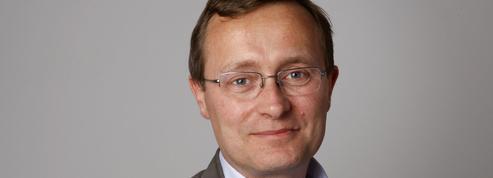 Jacques-Olivier Martin : «RGPD for Good»