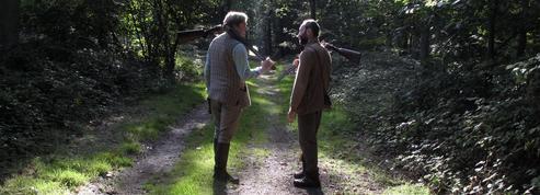 Macron et les chasseurs : de la forêt de Chambord à l'Élysée, une longue entreprise de séduction